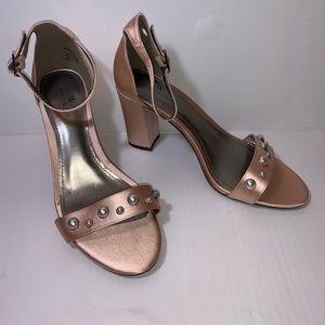 Worthington Betty heels